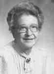 Ilse Stewart