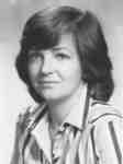 Marisa Bortolussi
