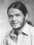 Leo Groarke