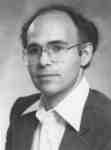 Stanley Greenspoon