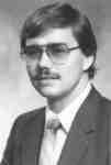 Douglas W. Snetsinger