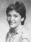 Debbie Ludolph