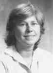 Eileen Davelaar