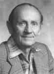 Rudolph Zaiser