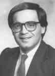 Hamid Noori