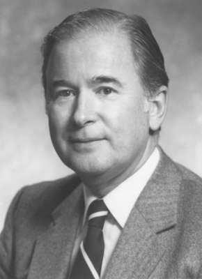 Reginald Haney