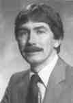 Glenn Marshall