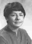 Audrey Dettmer