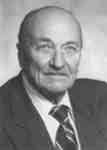Karl Aun