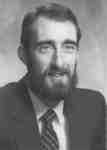 Paul Branscombe