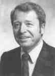 Gerhard Friesen