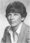 Charlotte Heywood