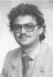 Ganesh Vaidyanathan