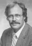 Paul Tiessen