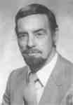 Gerald Noonan