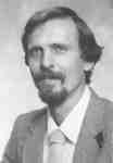 Edwin Jewinski