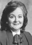 Susan Martin