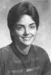 Judy Gingrich