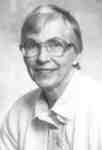 Barbara Cowan