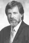 James Weldon