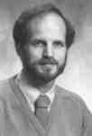James D. Gaisford