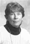 Rosemary Fischer