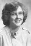 Anne Foley
