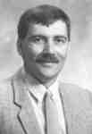 Philip M. Coppack