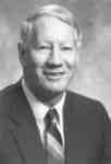 Barry McPherson