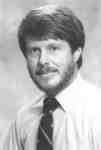 Herb Wiseman
