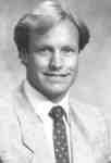 Hugh Munro