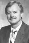 Earl Rayner