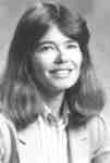 Catherine E. Kirchmeyer