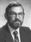 Eduard Riegert