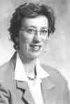Carol J. Schlueter