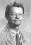 Terry T. McIntosh