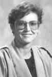 Kathleen I. Koppedrayer