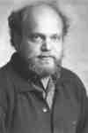 Jerzy Konieczny