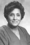 Josephine Naidoo