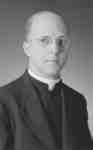 Arthur F. Buehlow