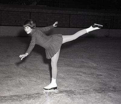 Patin artistique / Figure skating
