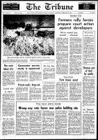 Stouffville Tribune (Stouffville, ON), February 18, 1971