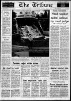 Stouffville Tribune (Stouffville, ON), April 29, 1971