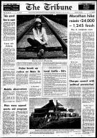 Stouffville Tribune (Stouffville, ON), May 20, 1971