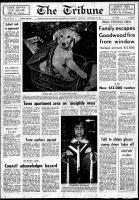 Stouffville Tribune (Stouffville, ON), December 23, 1971