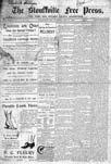 Whitchurch-Stouffville Newspaper Titles