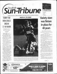 Stouffville Sun-Tribune (Stouffville, ON), 30 Aug 2008