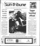 Stouffville Sun-Tribune (Stouffville, ON), 7 Jan 2010