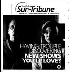 Stouffville Sun-Tribune (Stouffville, ON)7 Nov 2013