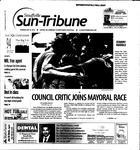 Stouffville Sun-Tribune (Stouffville, ON)24 Jul 2014